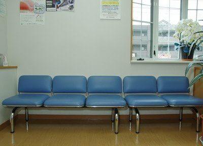六丁の目駅出口 徒歩12分 かばの町歯科医院のその他写真4