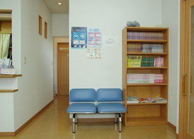 六丁の目駅出口 徒歩12分 かばの町歯科医院のその他写真5
