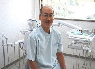 かねます歯科の画像