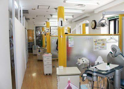 宮崎北歯科医院の画像