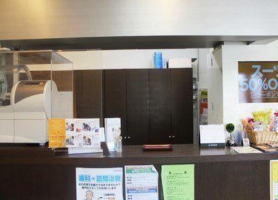 蓮ケ池駅 徒歩3分 宮崎北歯科医院のその他写真3