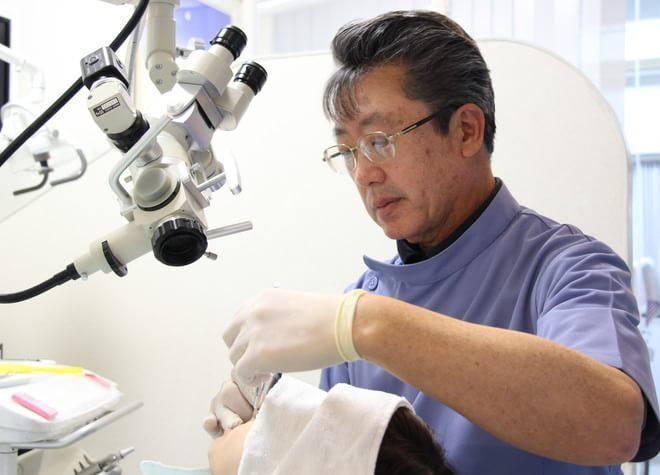 雑色歯科クリニックの画像