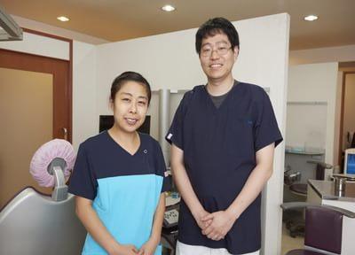 きそ歯科クリニックの画像