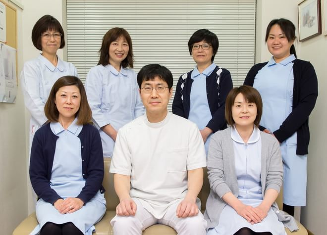 【徒歩10分以内】洋光台駅の歯医者3院のおすすめポイント