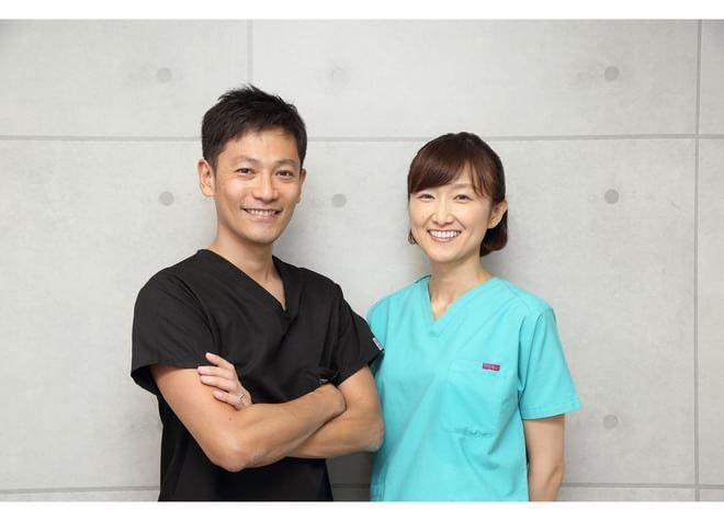 あおぞら歯科クリニックの写真1