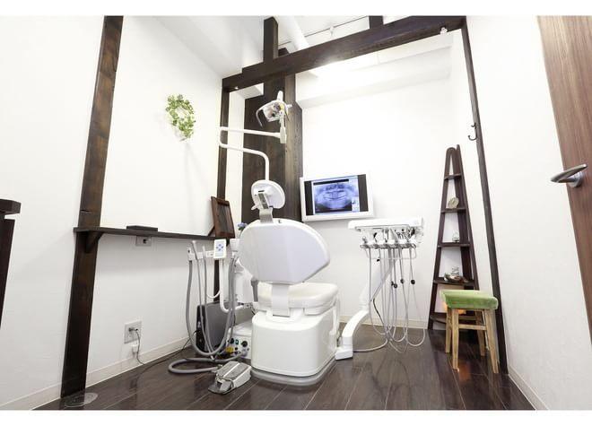 あおぞら歯科クリニックの写真6