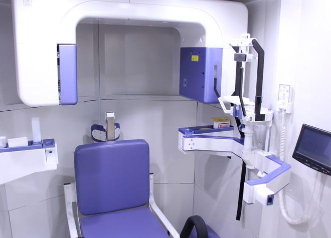 東大宮駅 東口徒歩5分 マスダ歯科医院写真5