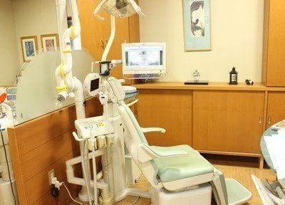 野間歯科医院の写真5