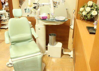 呉駅 出口徒歩 6分 野間歯科医院のその他写真2
