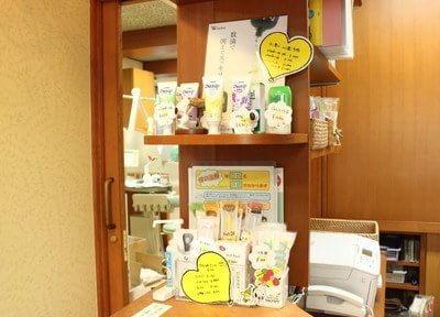 野間歯科医院の写真7