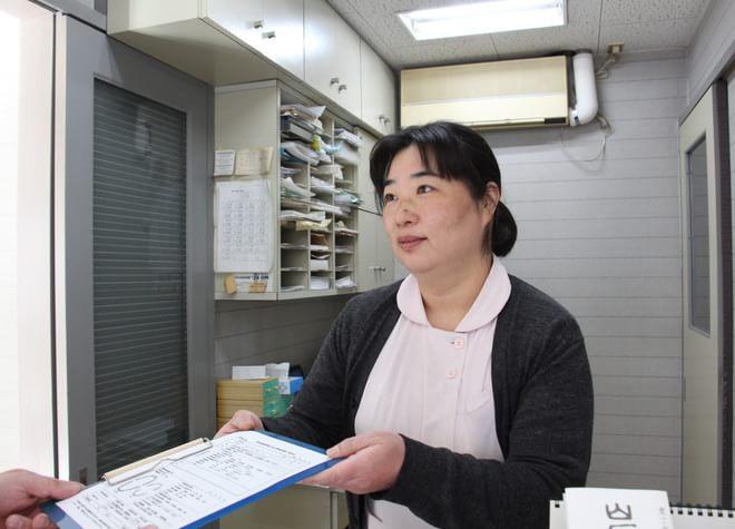坂梨歯科医院(写真1)