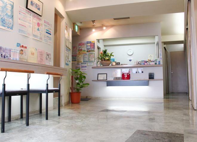 森末歯科医院