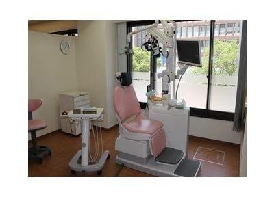 宮崎駅 西口徒歩 5分 アイル歯科クリニック(宮崎市)のその他写真6