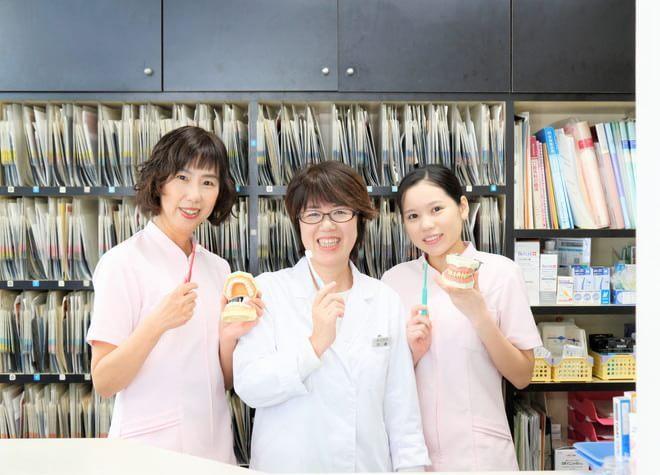 結局どう選べばいい?中村公園駅周辺の歯医者3院おすすめポイント