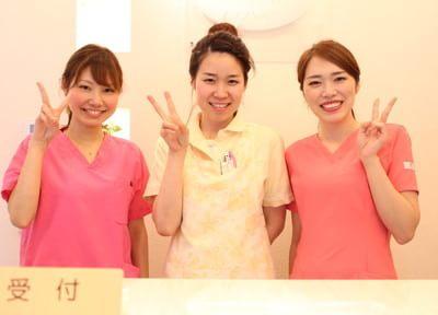 にじいろ歯科クリニックの写真2