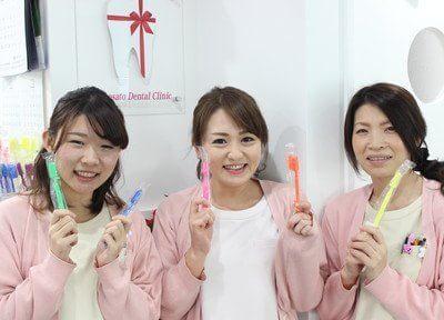 瀬戸市の歯医者さん!おすすめポイントを掲載【6院】