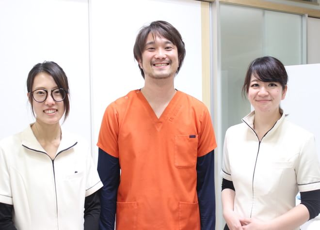 荒尾歯科医院の画像