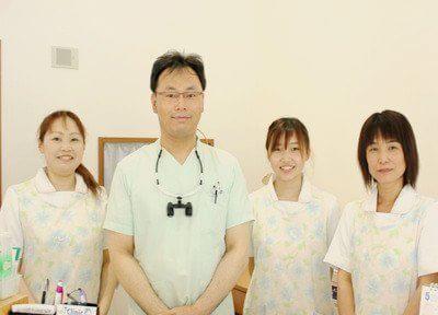 ときわ歯科医院