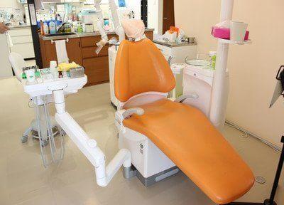 ときわ歯科医院の画像