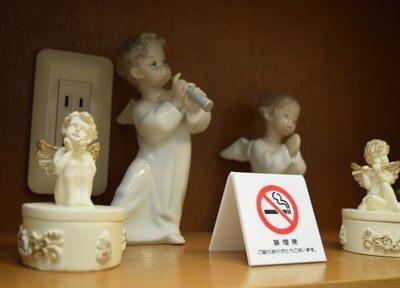 近藤歯科医院の写真6