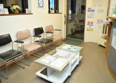 近藤歯科医院の写真5