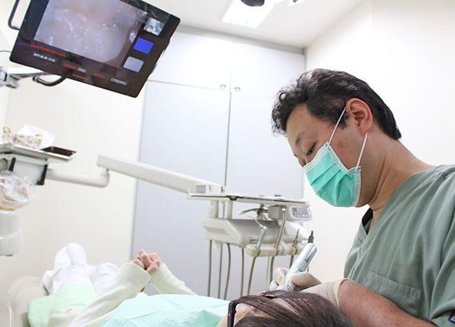 ルカ歯科医院の写真5