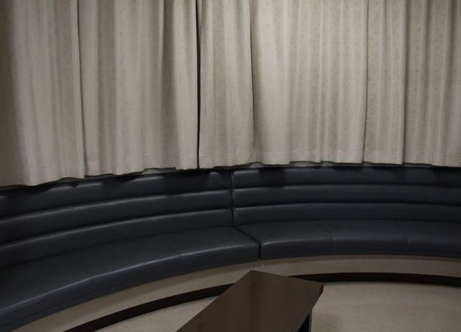 諫早駅 出口車 5分 納富歯科医院の院内写真3