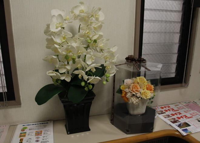 諫早駅 出口車 5分 納富歯科医院の院内写真4