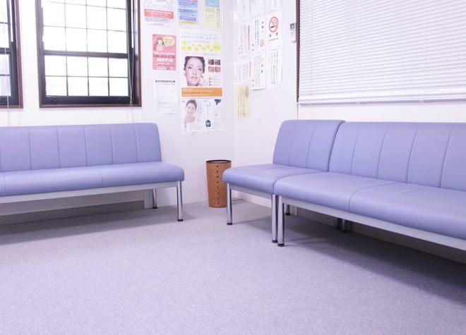 相武台前駅北口 徒歩2分 愛恵歯科医院の院内写真3