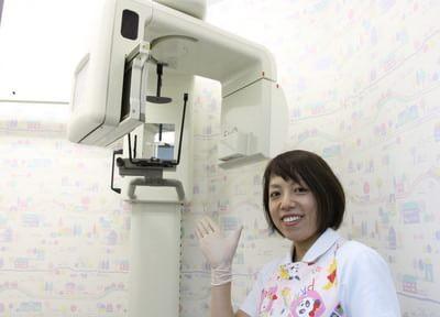 あかい歯科医院の画像