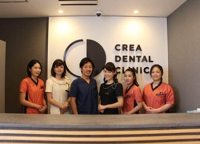 クレア歯科クリニック