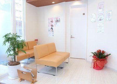 針中野駅 出口徒歩 8分 こやま歯科クリニックのその他写真3