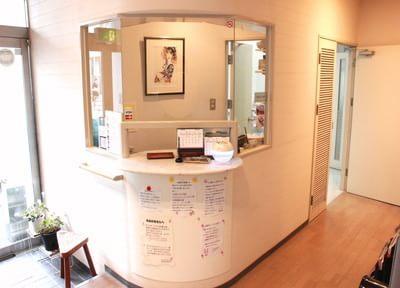 的野歯科医院の画像