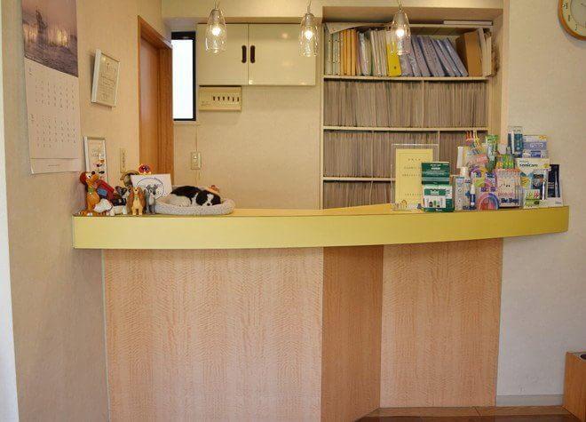 澤村歯科クリニックの写真3