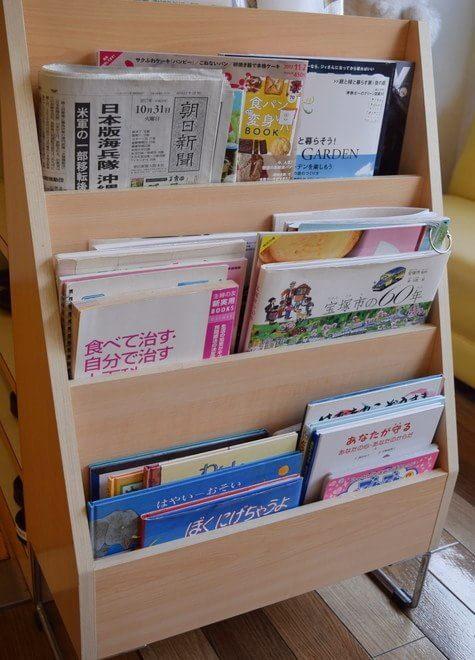 【宝塚市:宝塚駅  徒歩3分】 澤村歯科クリニックの院内写真6