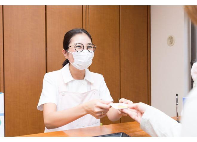 多摩川歯科クリニックの画像