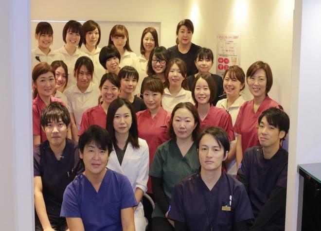 わかば歯科クリニックの画像