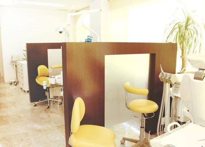 阪本歯科医院の画像