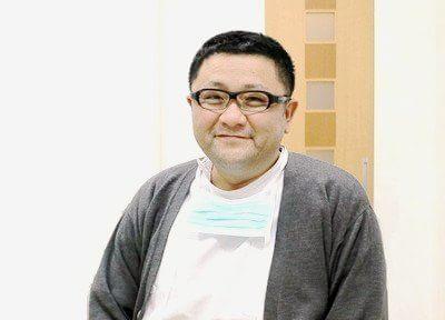 森小路駅 東改札徒歩 1分 吉田歯科クリニック写真1