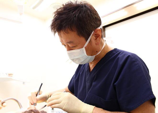 宮腰歯科医院の画像
