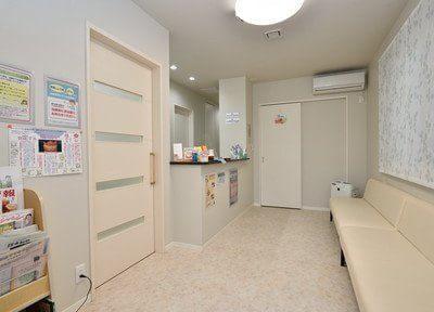 国立駅 バス4分 古川歯科・小児歯科のその他写真2