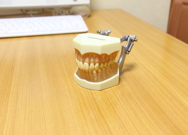 大橋駅(福岡県) 西口徒歩 1分 おおはし歯科クリニックの院内写真6