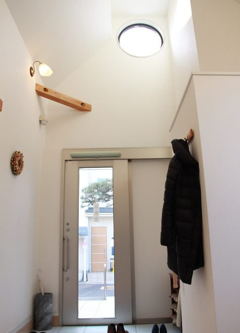 鵠沼海岸駅 出口徒歩 5分 髙倉歯科医院の院内写真6