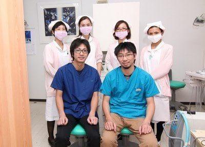 けいあい歯科クリニックの画像