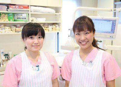 新橋駅 銀座口徒歩 3分 鈴木歯科医院のその他写真3