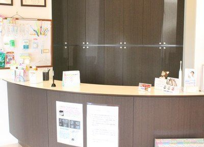 奥川歯科室の画像