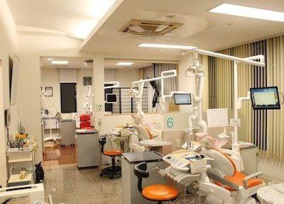 島原外港駅 出口車12分 上田歯科医院のその他写真2