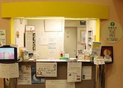島原外港駅 出口車12分 上田歯科医院のその他写真1