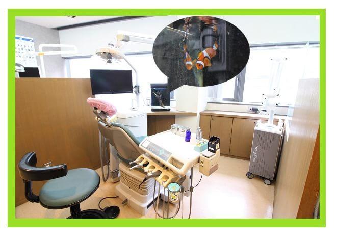 矢後歯科医院の画像