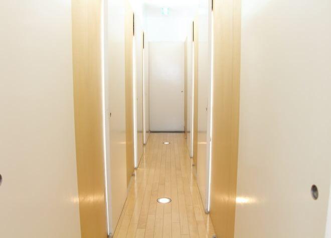 鷺沼駅 出口徒歩 3分 井上歯科クリニックの院内写真6